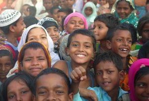 20110725-polio