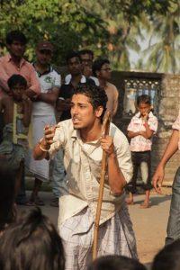 20111213_Cricket1