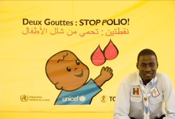 20120503_PolioHero