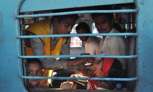 20120813_India