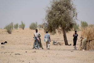 20120817_WHD_Niger