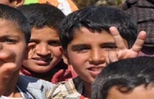 20121206_Syriakids