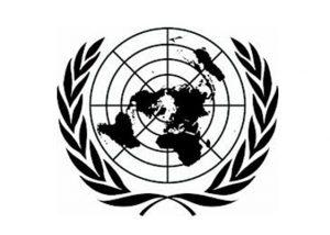 20130211_UNlogo