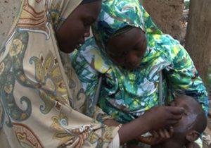 2013092_NigeranPolioSurvivors
