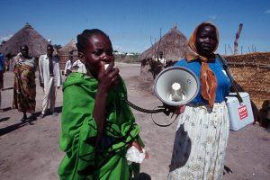 20130930_SouthSudan
