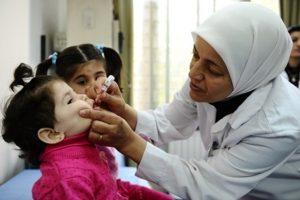 20131108_Syria