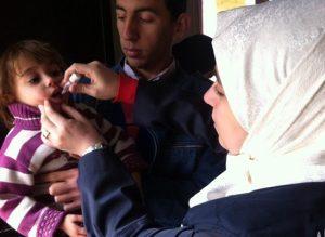 20140114_Syria