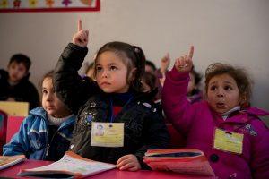 20140123_Syria