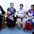 20140923_NepalIPVIntro2