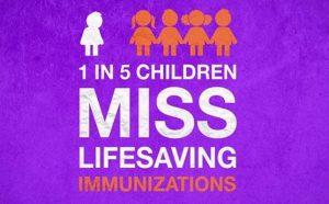 20150424_ImmunizationWeek