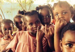 20152506_EquatorialGuinea