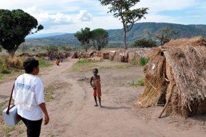 20120322_WestAfrica