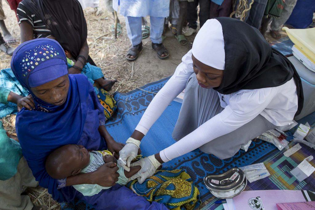 20160829_NigeriaHumanitarianCrisis