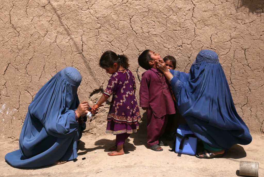 Afghanistan_Polio_Vaccination