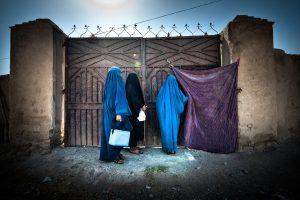 ©UNICEF/Afghanistan/Agron Dragaj