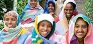 © courtesy Addis Ababa Fistula Hospital