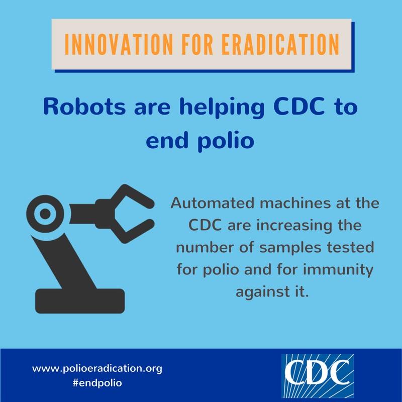 is_robots